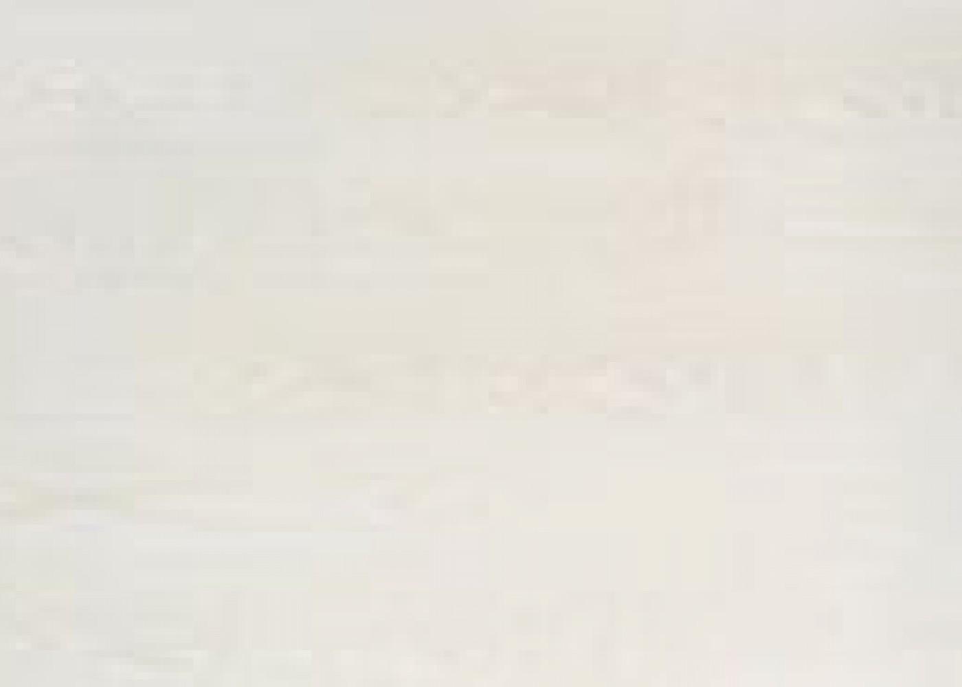 Sol stratifié Chêne Barn Wood Blanc - Finesse 8 G4 - 8x155x1288