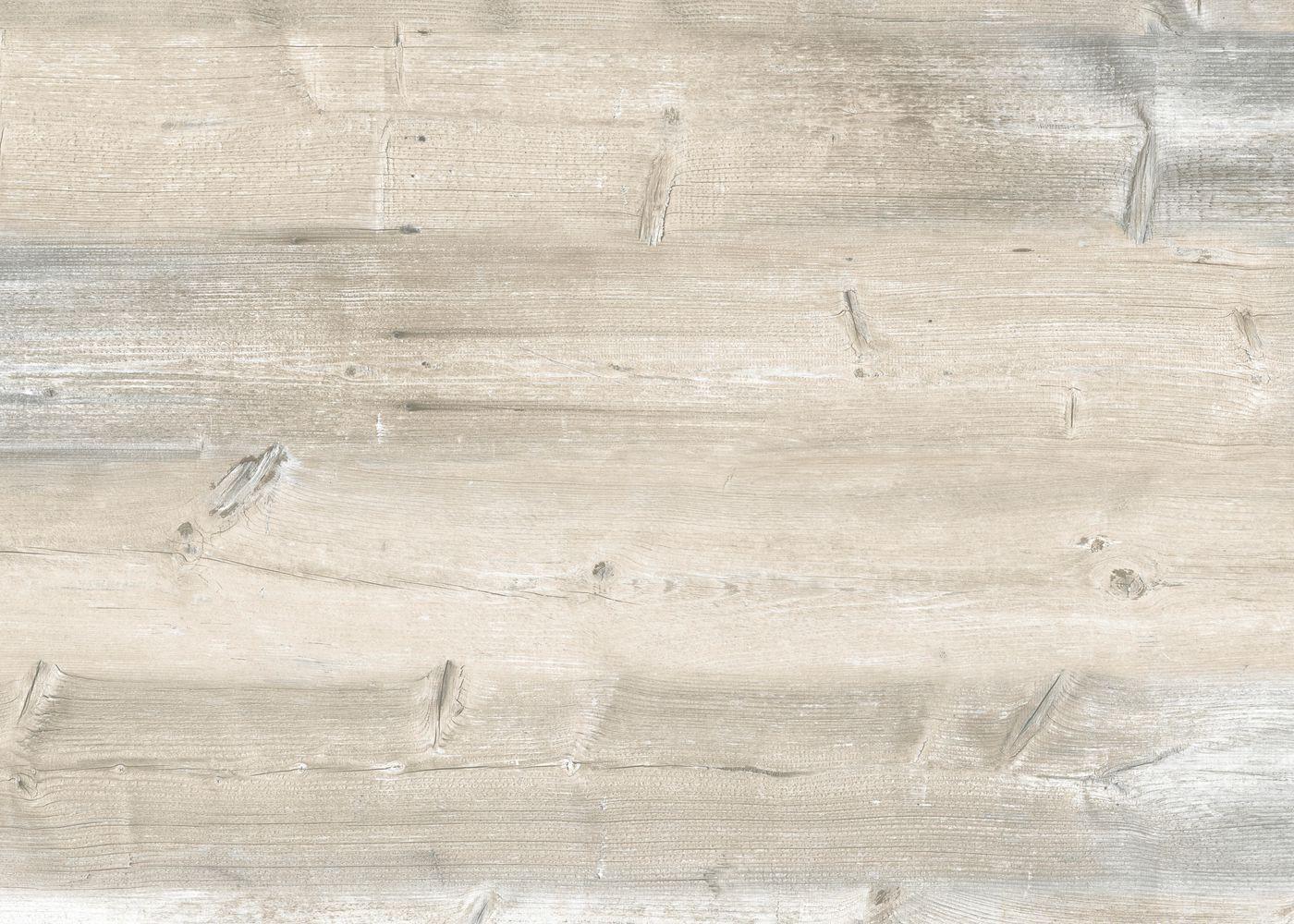 Sol stratifié Chêne Barn Wood Clair - Smart 8 G4 - 8x190x1288