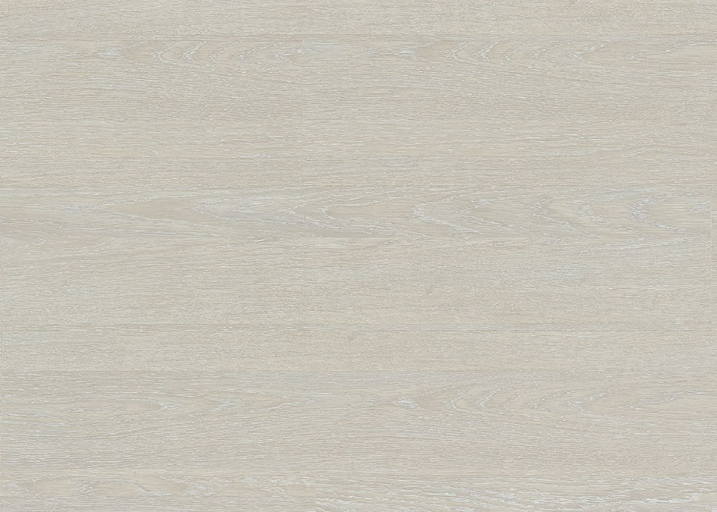 Sol stratifié Chêne Blanc Gris - Firstline - 7x190x1288