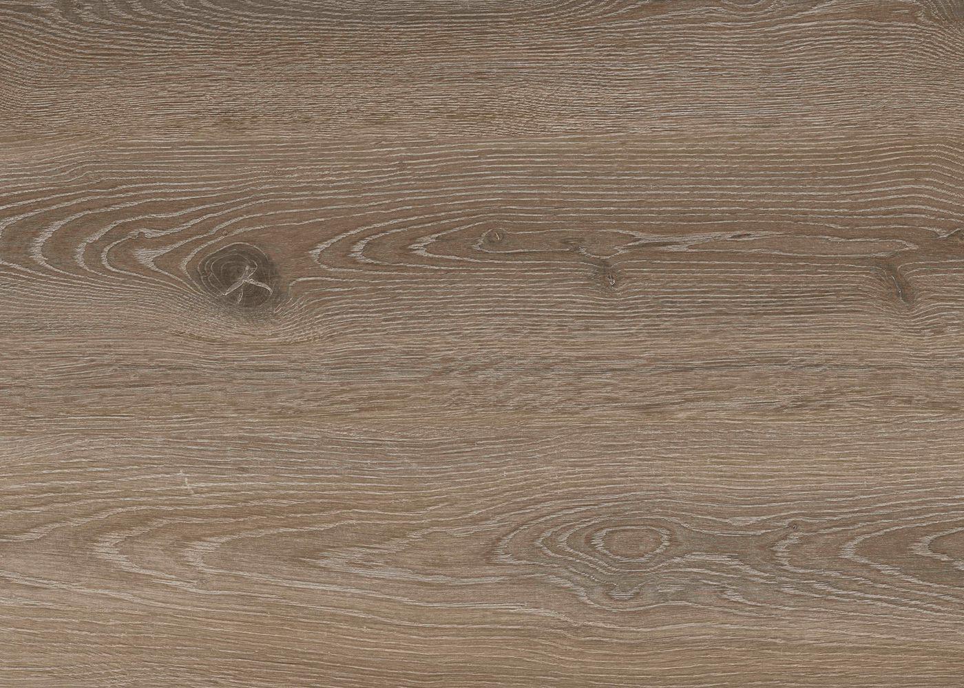 Sol stratifié Chêne Bloom Brun Foncé - Smart 7 - 7x190x1288