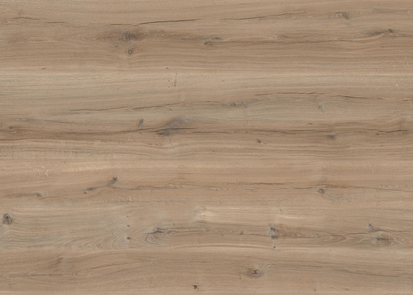Sol stratifié Chêne Cracked Brun - Glorious Luxe - 9x190x2038