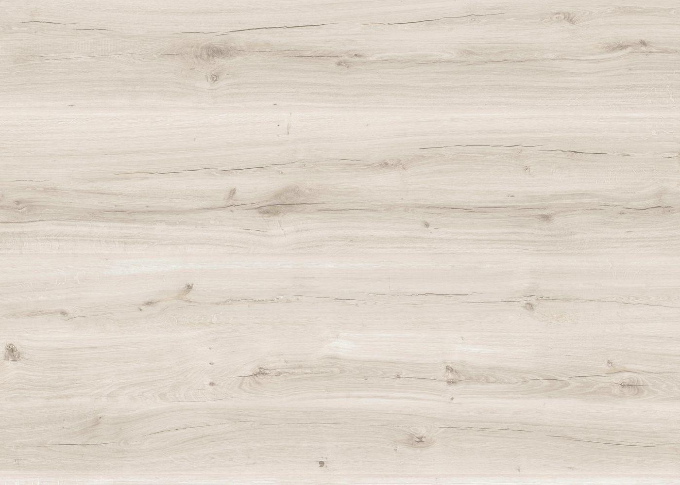 Sol stratifié Chêne Cracked Clair - Glorious Luxe - 9x190x2038