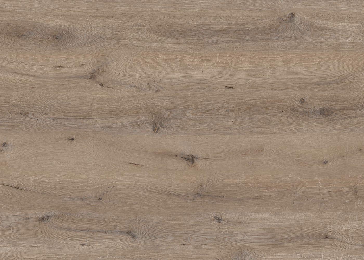Sol stratifié Chêne Gyant Brun Foncé - Impulse G4 - 8x190x1288