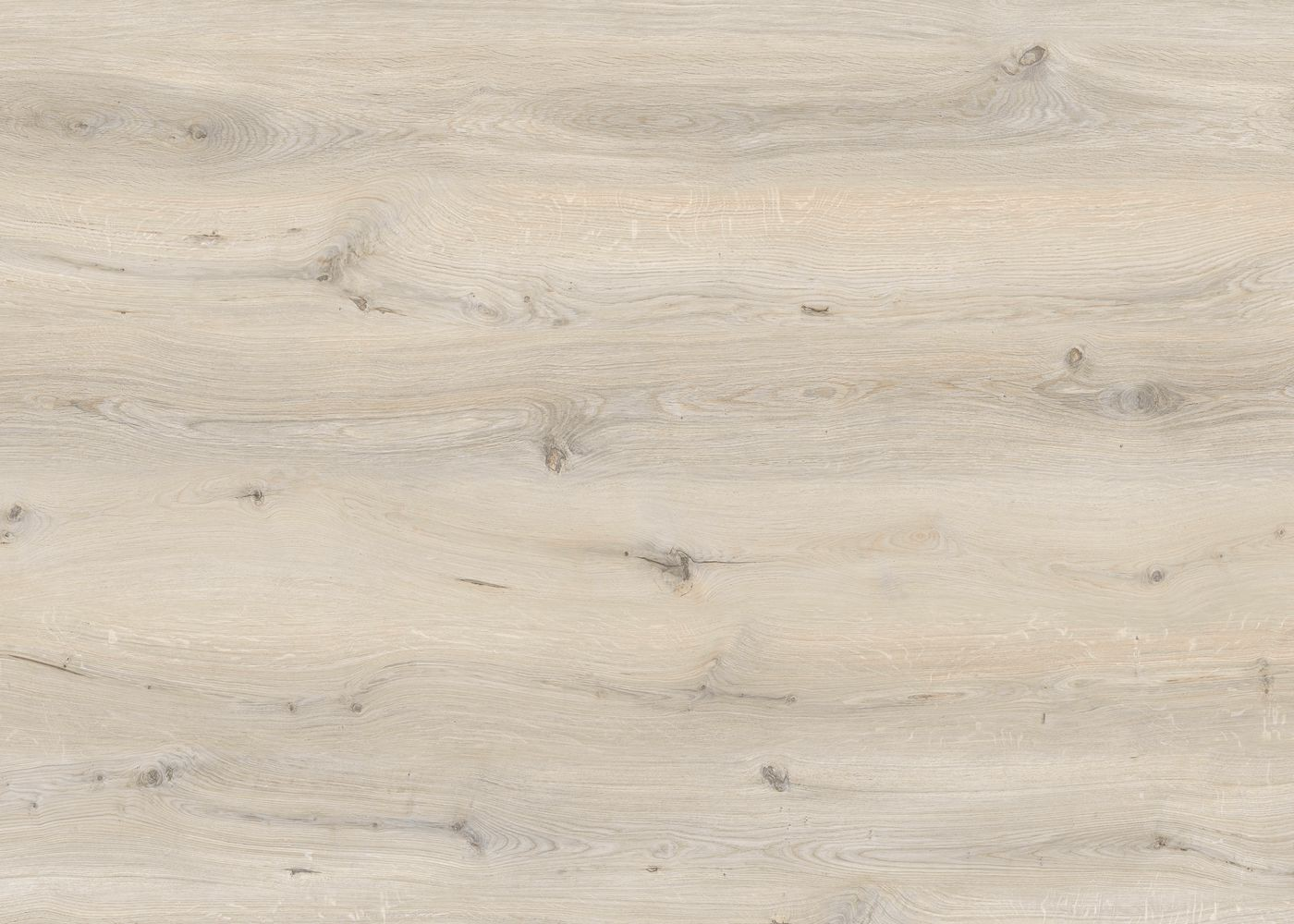 Sol stratifié Chêne Gyant Clair - Impulse 8 - 8x190x1288