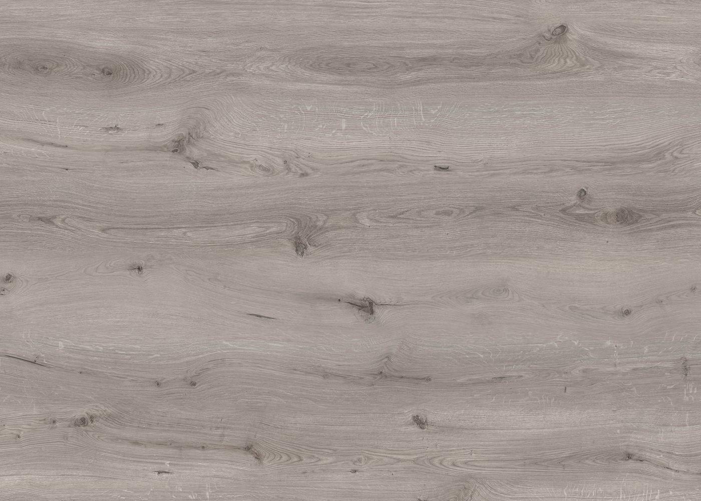 Sol stratifié Chêne Gyant Gris Clair - Impulse 8 - 8x190x1288