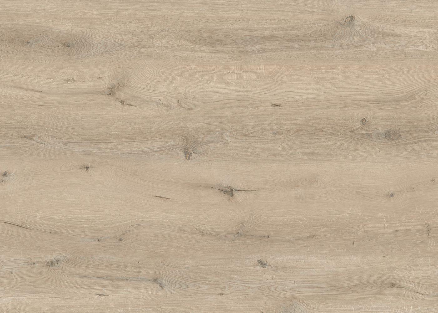Sol stratifié Chêne Gyant Naturel Clair - Glorious 9 G4 - 9x190x2038
