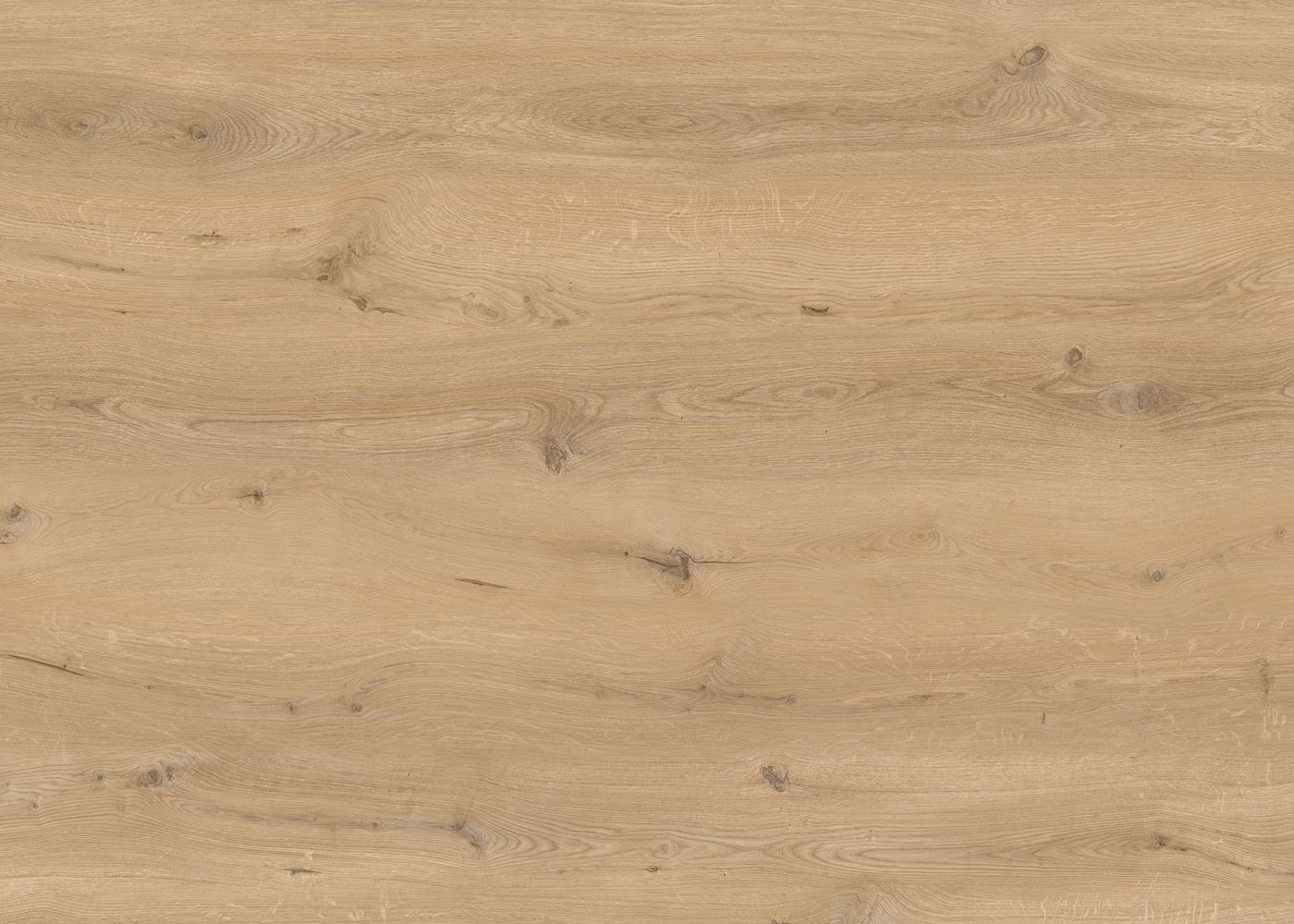 Sol stratifié Chêne Gyant Naturel - Impulse 8 G2 - 8x190x1288