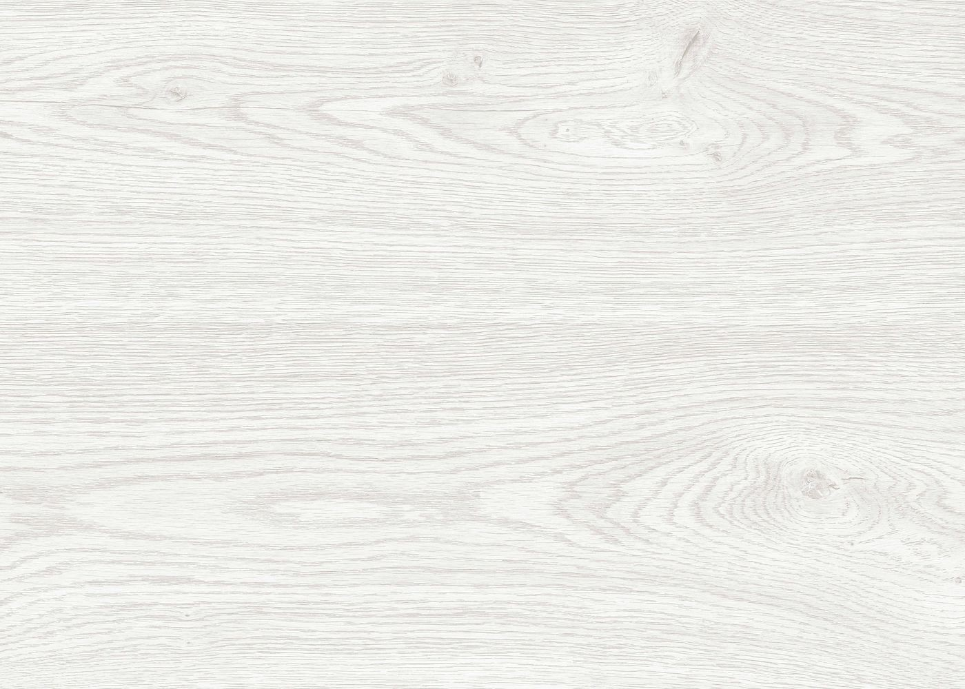 Sol stratifié Chêne Jazz Blanc - Glorious XL 9 G4 - 9x241x2038