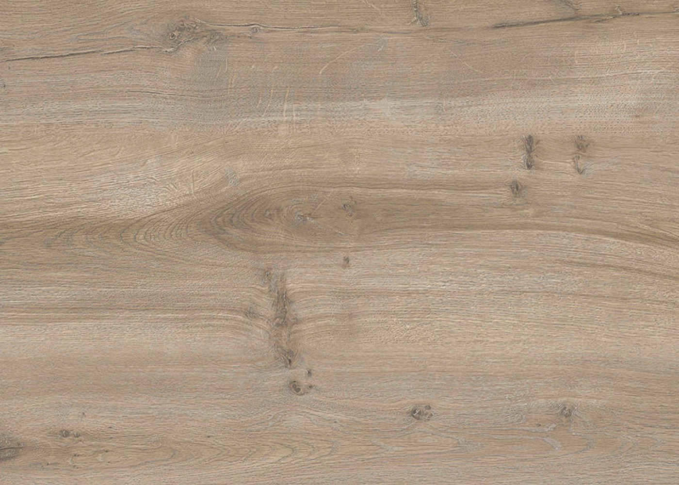 Sol stratifié Chêne Spirit Brun Clair - Finesse 8 G4 - 8x155x1288