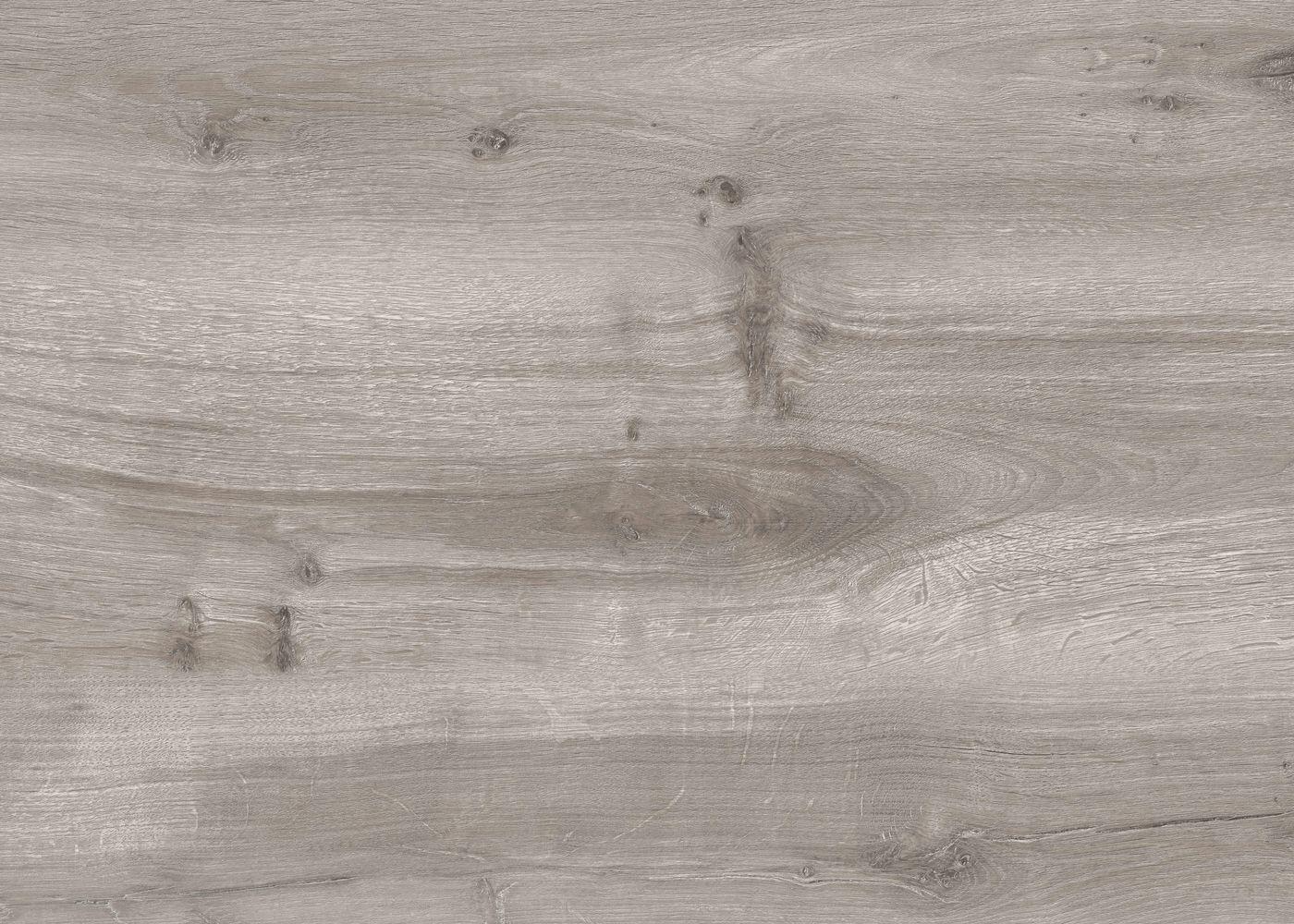 Sol stratifié Chêne Spirit Gris Clair - Impulse 8 - 8x190x1288