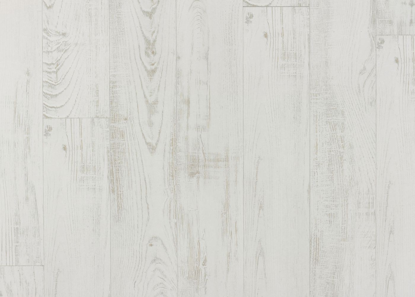 parquet chataignier prix parquet chne massif vauluisant with parquet chataignier prix. Black Bedroom Furniture Sets. Home Design Ideas