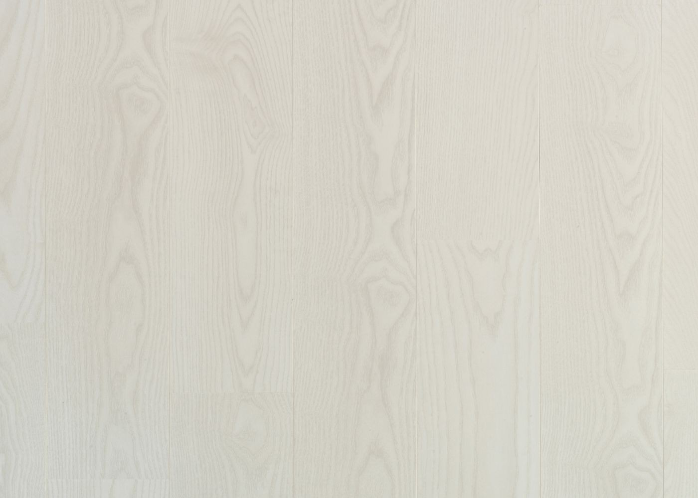 Sol stratifié Naturals décor Chêne Chocolat Blanc - PEFC