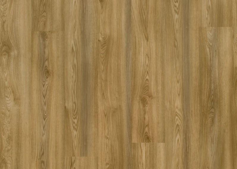 Lames vinyles passage residentiel clipsable 40 monolame g4 décor Chêne columbian 226m - couche d'usure 0,4mm Passage résidentiel Passage résidentiel