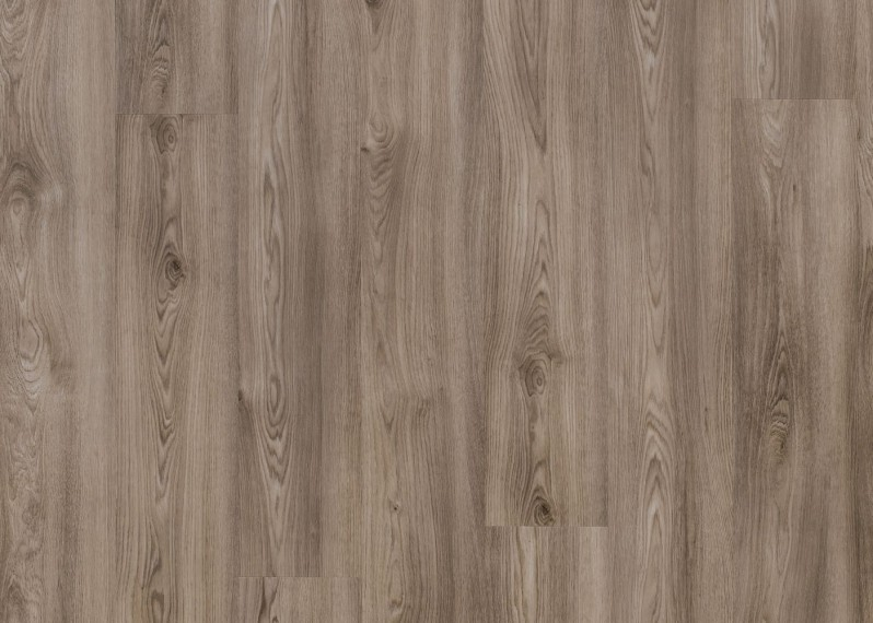 Lames vinyles passage residentiel clipsable 40 monolame g4 décor Chêne columbian 939m - couche d'usure 0,4mm Passage résidentiel Passage résidentiel