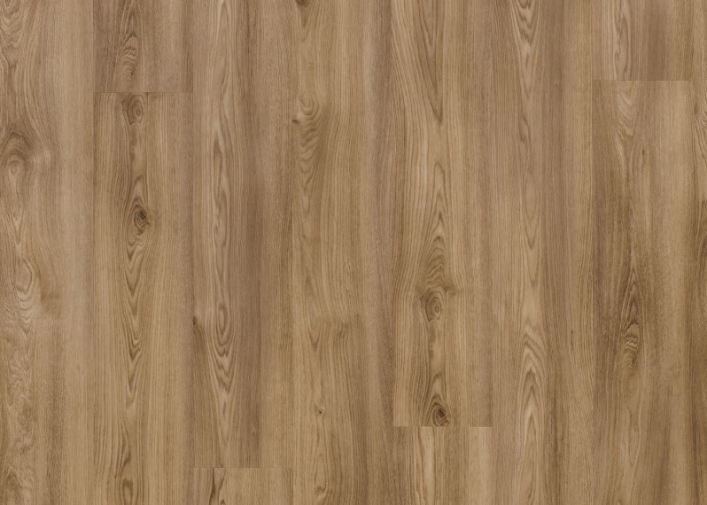 Lames vinyles passage residentiel clipsable 40 monolame g4 décor Chêne columbian 946m - couche d'usure 0,4mm Passage résidentiel Passage résidentiel