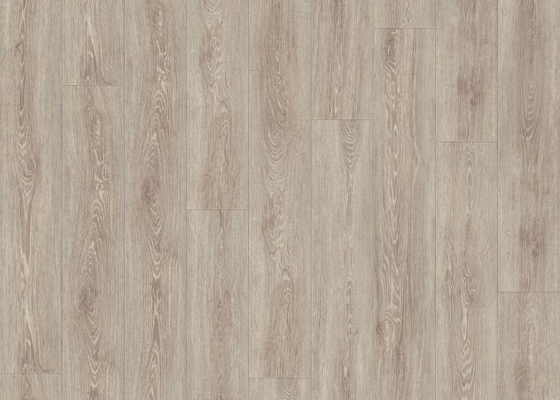 Lames vinyles passage residentiel clipsable 40 monolame g4 décor Chêne toulon 936l - couche d'usure 0,4mm Passage résidentiel Passage résidentiel