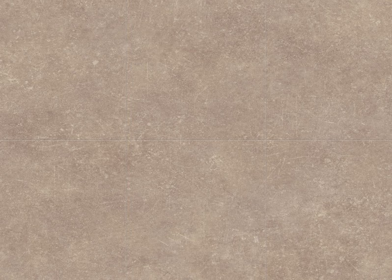 Dalles vinyles LVT, passage intensif, clipsable Monolame G4  Disa 644m