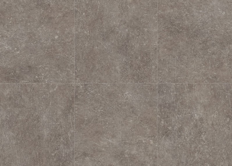 Dalles vinyles LVT, passage intensif, clipsable Monolame G4  Disa 797m