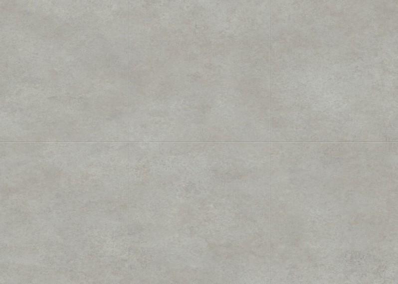 Dalles vinyles LVT, passage intensif,  clipsable Monolame G4 Monsanto 959m