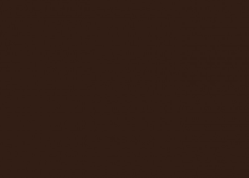 Base Retina micro-résine bi-composante Chocolat