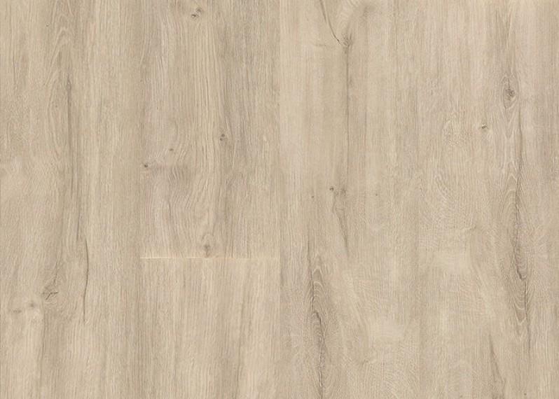 Vinyle rigide Chêne Cap Blanc Nez G4 passage commercial 4x225x1524