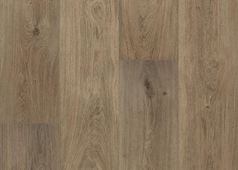 Vinyle rigide Chêne Cohiba G4 passage commercial 4x225x1524