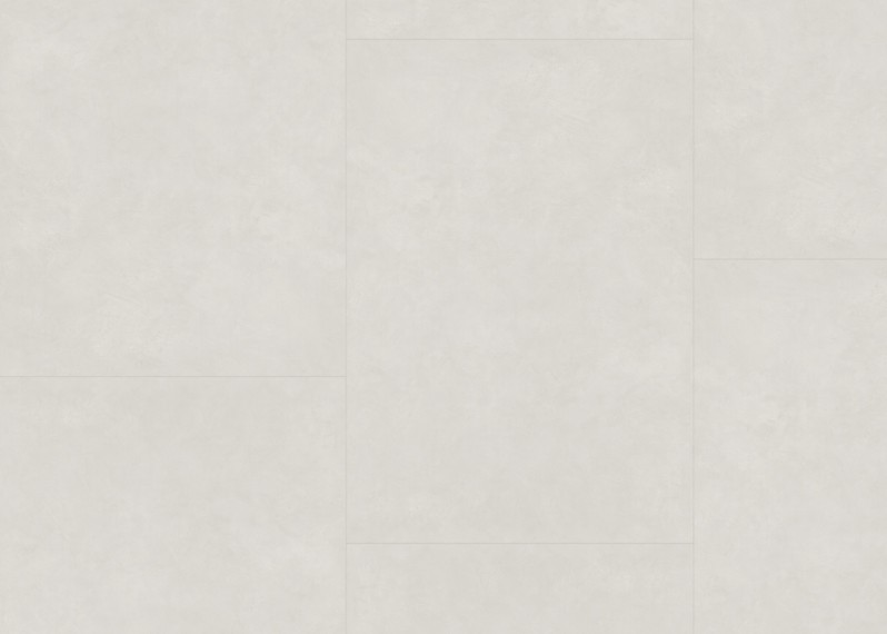 Vinyle rigide Coquille passage commercial 4.5x600x900