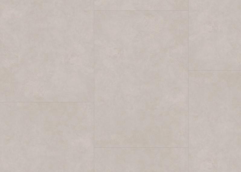 Vinyle rigide Pebble Beach passage commercial 4.5x600x900