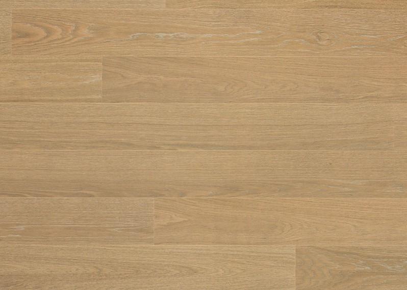 Sol plaqué bois chêne Cagliari brossé vernis mat - Pro - Select 7x190x1203