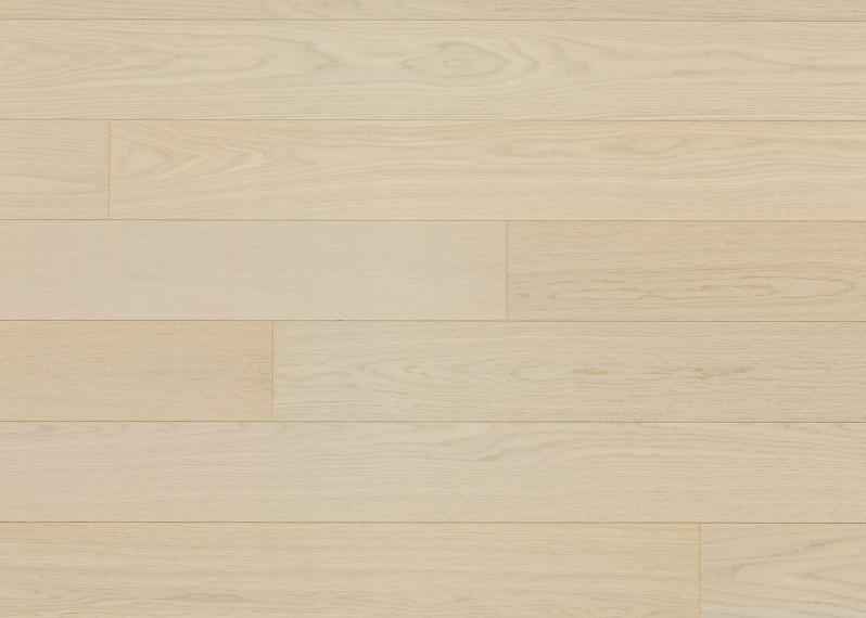 Sol plaqué bois Odessa brossé vernis mat - Pro - Select 7x190x1203