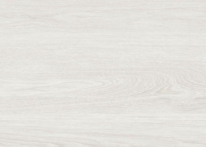 Sol stratifié Charme Blanc - Ocean 8 G4 - 8x190x1288