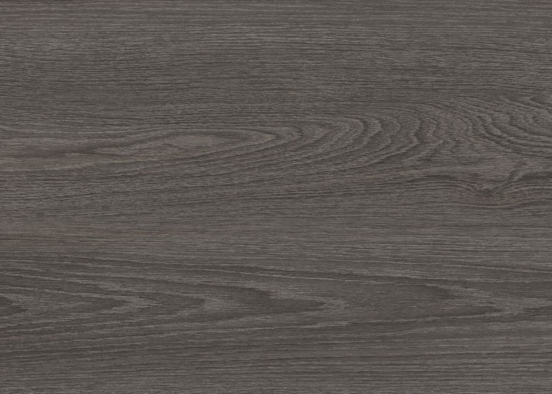 Sol stratifié Charme Noir - Ocean Luxe 8 G4 - 8x190x1288