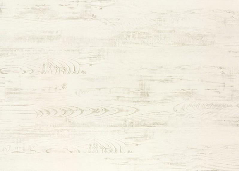 Sol stratifié Châtaignier Blanc - Loft Project 8 - 8x190x1288