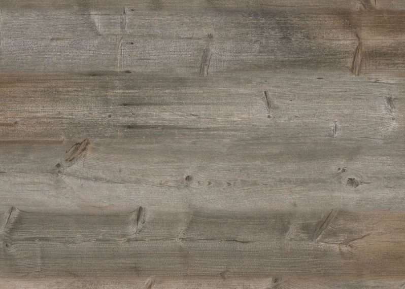 Sol stratifié Chêne Barn Wood Gris - Smart 8 G4 - 8x190x1288