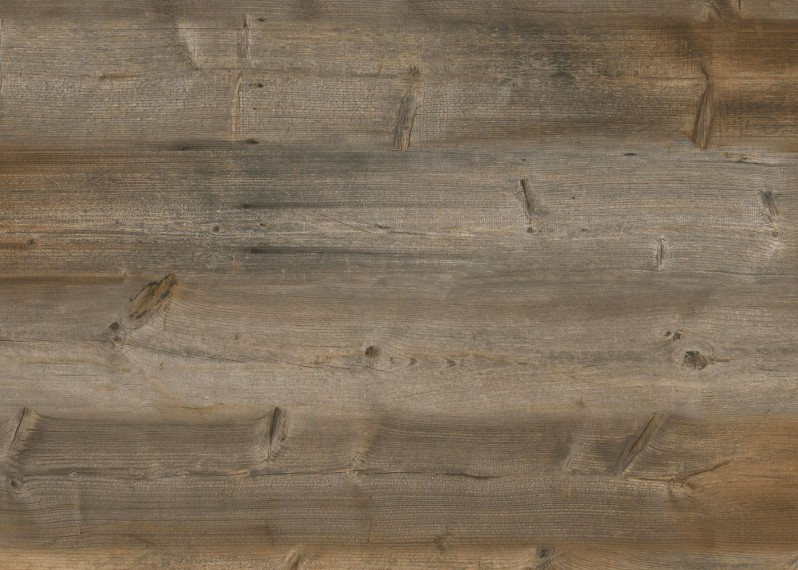 Sol stratifié Chêne Barn Wood Naturel - Smart 8 G4 - 8x190x1288
