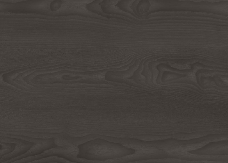 Sol stratifié Chêne Barn Wood Noir - Finesse 8 G4 - 8x155x1288
