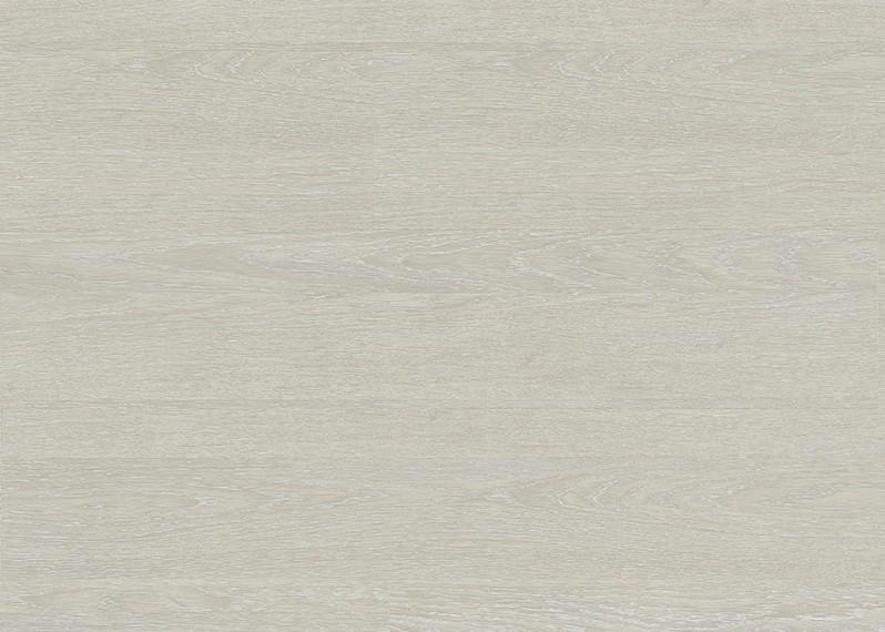 Sol stratifié Chêne blanc gris