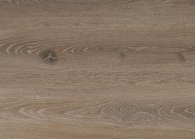 Sol stratifié Chêne Bloom Brun Foncé - Smart 8 G4 - 8x190x1288