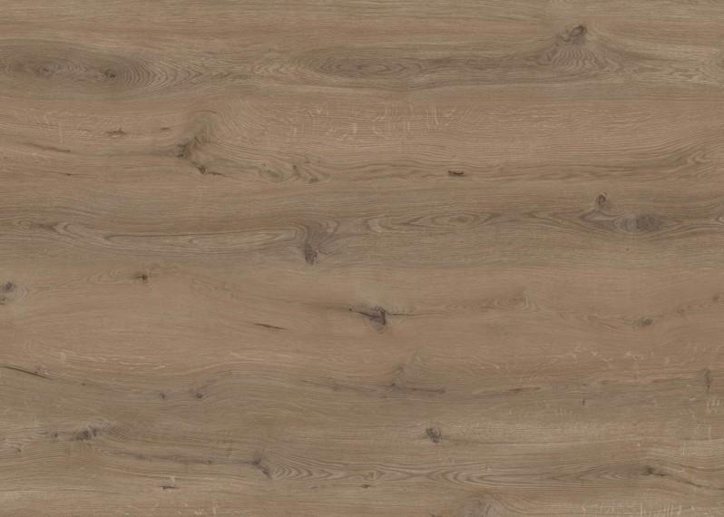 Sol stratifié Chêne Gyant Brun Foncé - Glorious 9 G4 - 9x190x2038