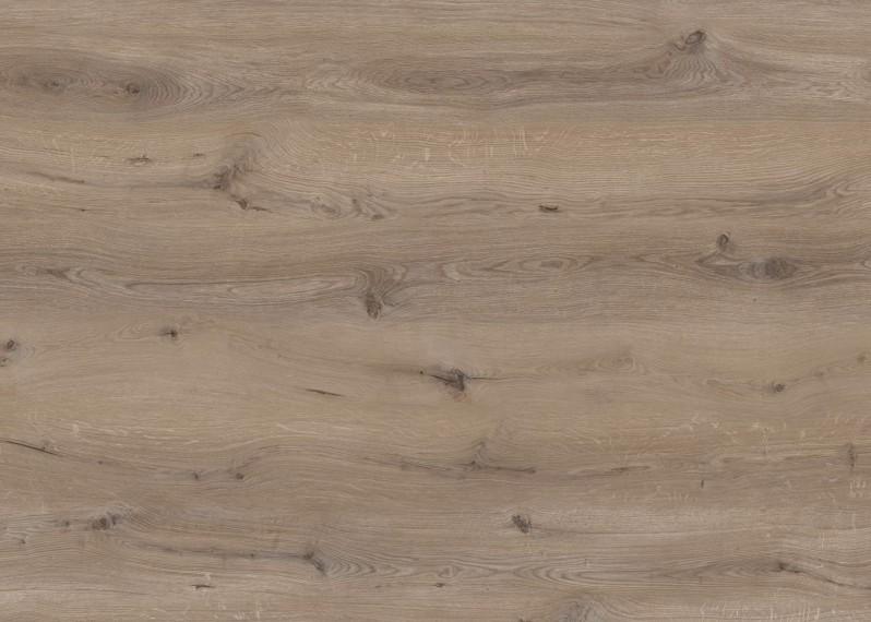 Sol stratifié Chêne Gyant Brun - Glorious 9 G4 - 9x190x2038