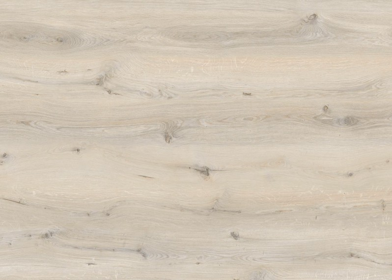 Sol stratifié Chêne Gyant Clair - Ocean 8 G4 - 8x190x1288