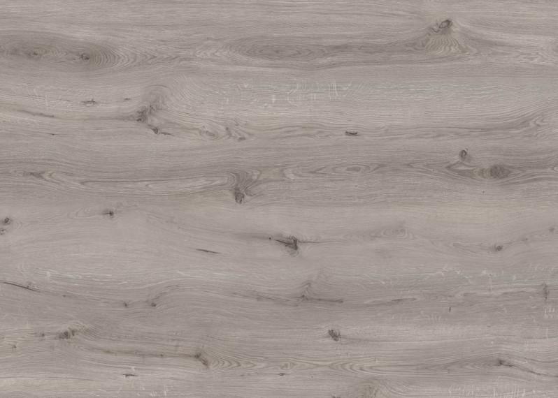 Sol stratifié Chêne Gyant Gris Clair - Finesse 8 G4 - 8x155x1288