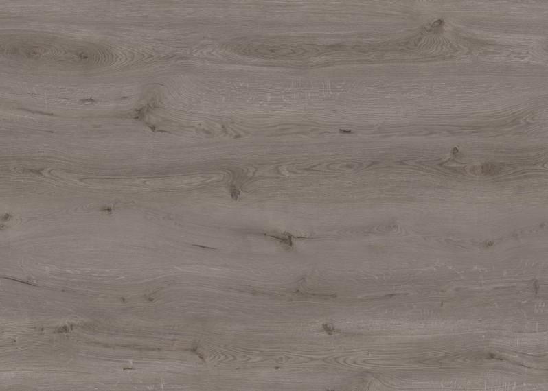 Sol stratifié Chêne Gyant Gris - Ocean 8 - 8x190x1288