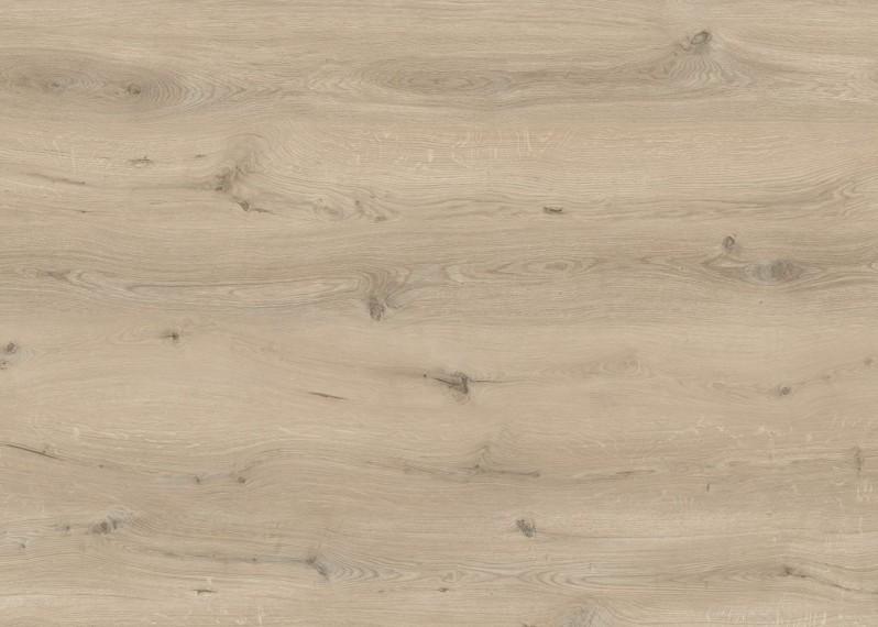 Sol stratifié Chêne Gyant Naturel Clair - Impulse 8 - 8x190x1288