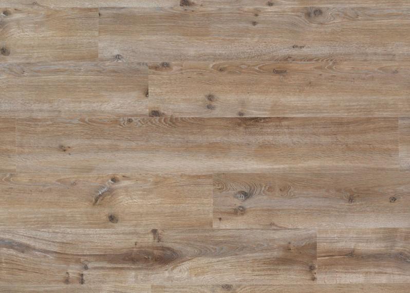 Sol stratifié Chêne Spirit Brun - Glorious Luxe - 9x190x2038
