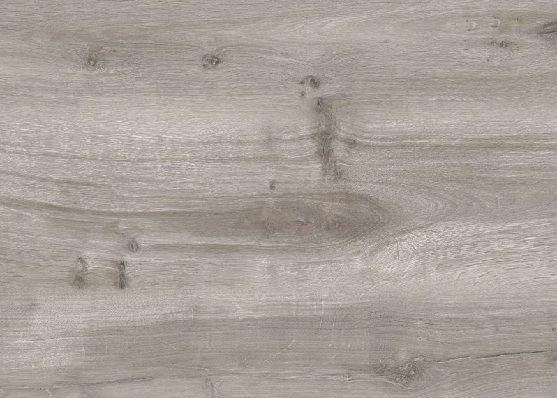 Sol stratifié Chêne Spirit Gris Clair - Impulse G4 - 8x190x1288