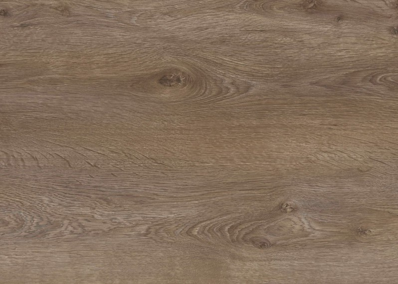 Sol stratifié Chêne Texas Brun - Ocean 8 G4 - 8x190x1288
