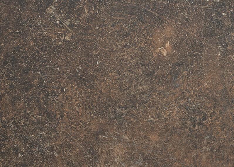 Sol stratifié Stone Cuivré - Ocean 8 G4 - 8x190x1288