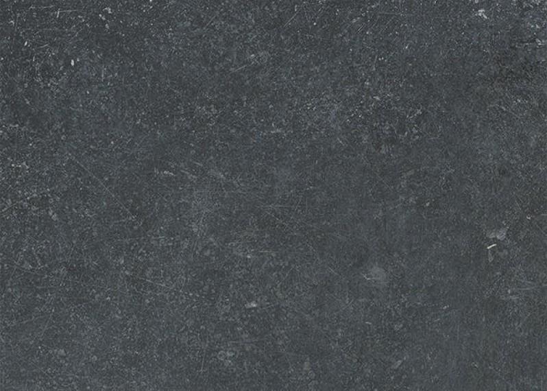 Sol stratifié Stone Gris Foncé - Finesse 8 G4 - 8x155x1288