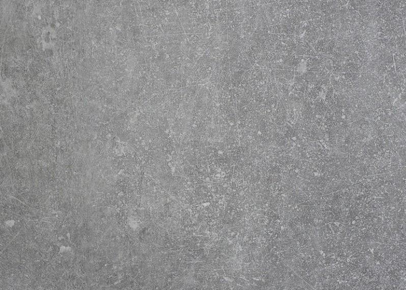 Sol stratifié Stone Gris - Ocean 8 G4 - 8x190x1288